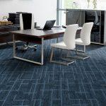 office carpet flooring modest on
