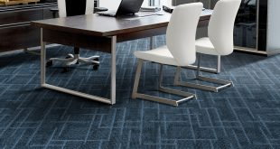 office carpet flooring modest on floor intended for malaysia wholesale  tiles 9 PQCHZEX