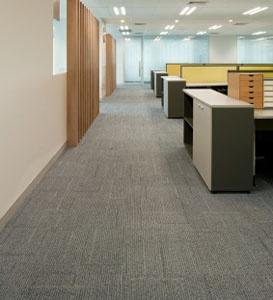 office carpet: http://www.singaporecarpet.com/articles/what ZNTEEOZ