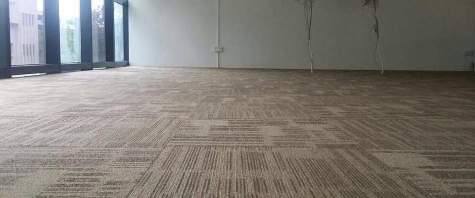 office carpet tiles office flooring tiles. office floor tiles. carpet tiles in dubai for at low BPFFKXL