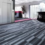 """elegance of office carpet tiles makes space wonderful"""