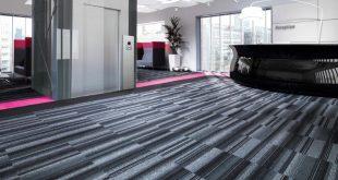 office carpet tiles previous; next OIBSJBZ