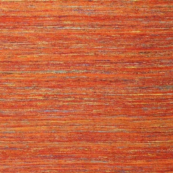 orange rugs | joss u0026 main NGNPYRG