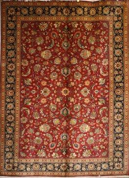 oriental carpet patterns all over design rugs UTFKSEF