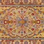 Reasons to purchase oriental carpets