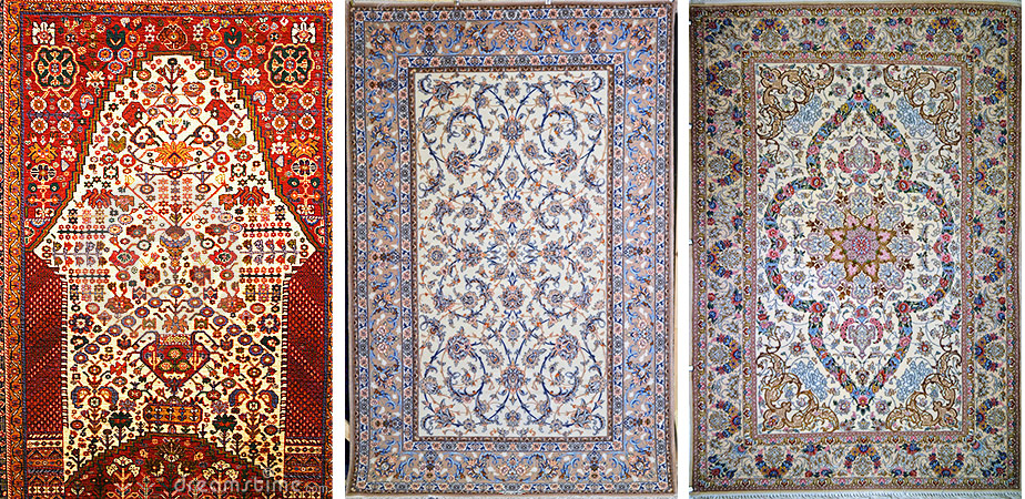 oriental carpet patterns persian rug design KMJORRZ