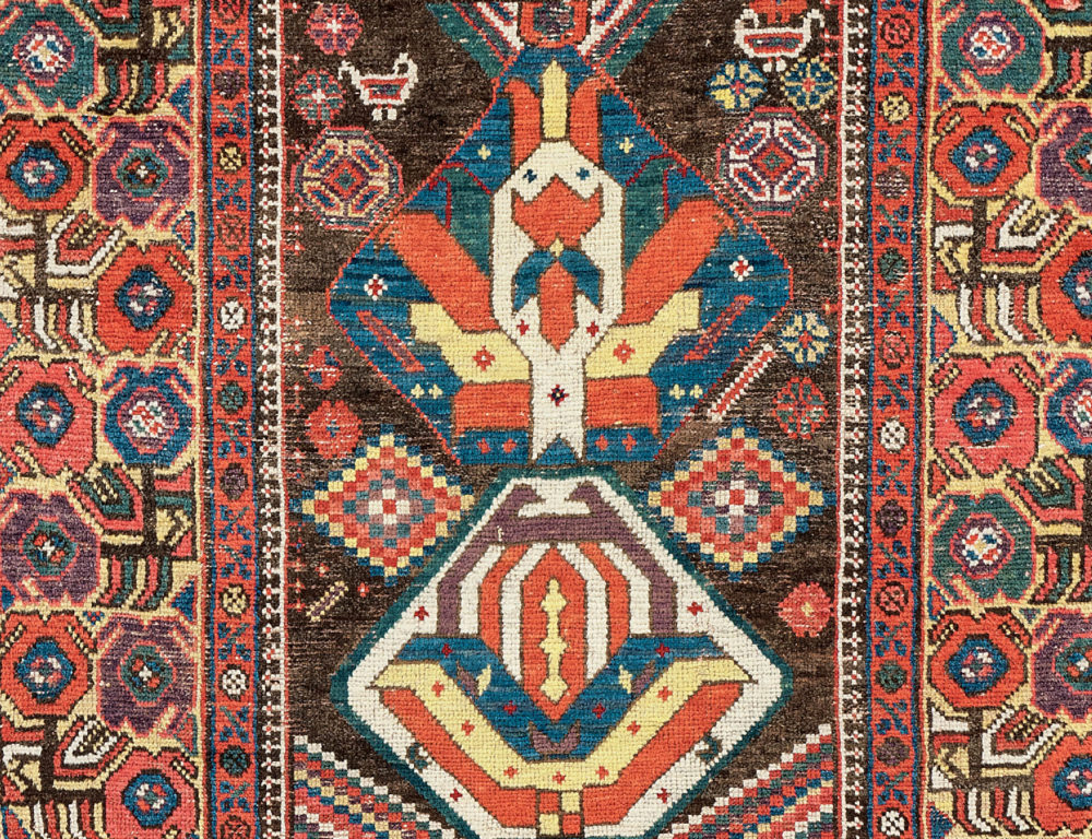 oriental carpets 3095b | fine oriental rugs u0026 carpets UDBDYOF