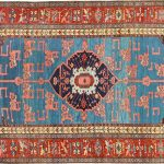 Importance of oriental carpets