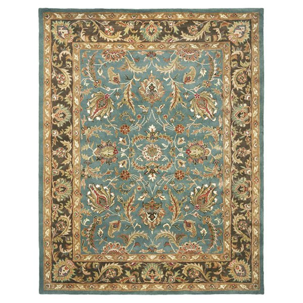oriental carpets persian u0026 oriental rugs youu0027ll love | wayfair XGKJRNO