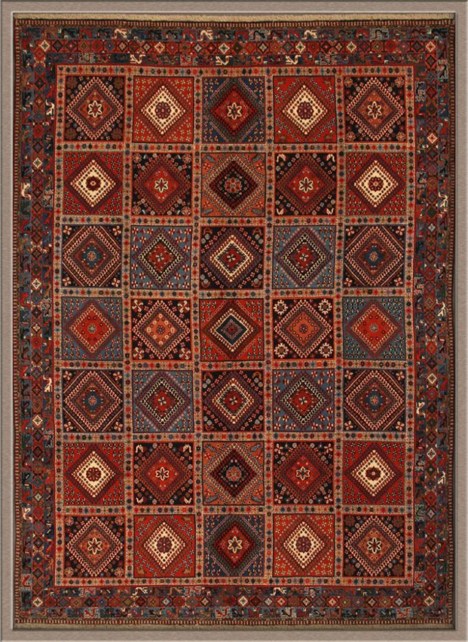 oriental rug patterns marvelous oriental rug pattern applied to your home decor HABSFCZ
