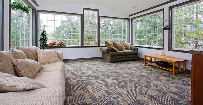 outdoor carpeting black indoor outdoor carpet PJFCTJY
