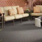 Tips for how to choose outdoor carpeting
