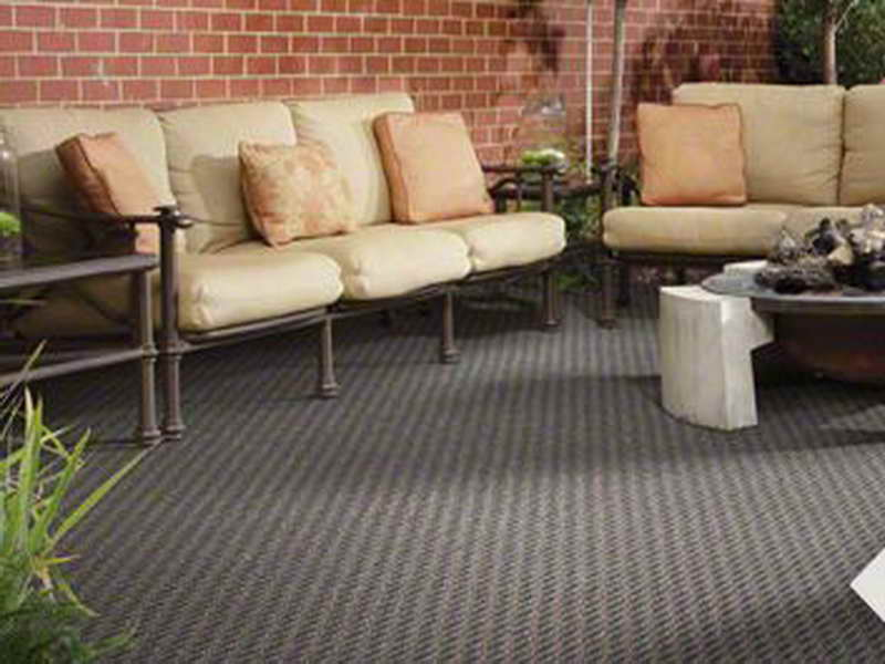 outdoor carpeting green outdoor carpet ZCWHWZE