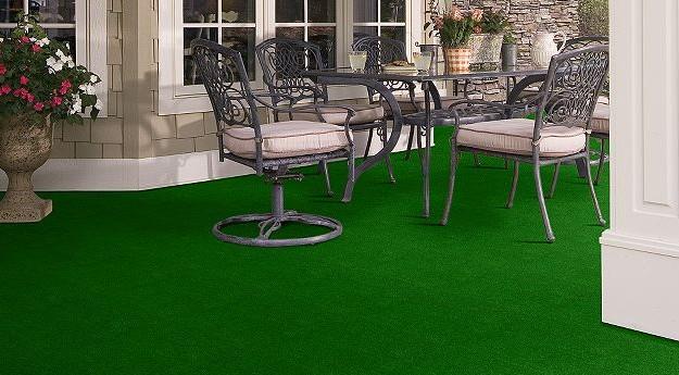 outdoor carpeting ... originalviews: ... XJCTJZS