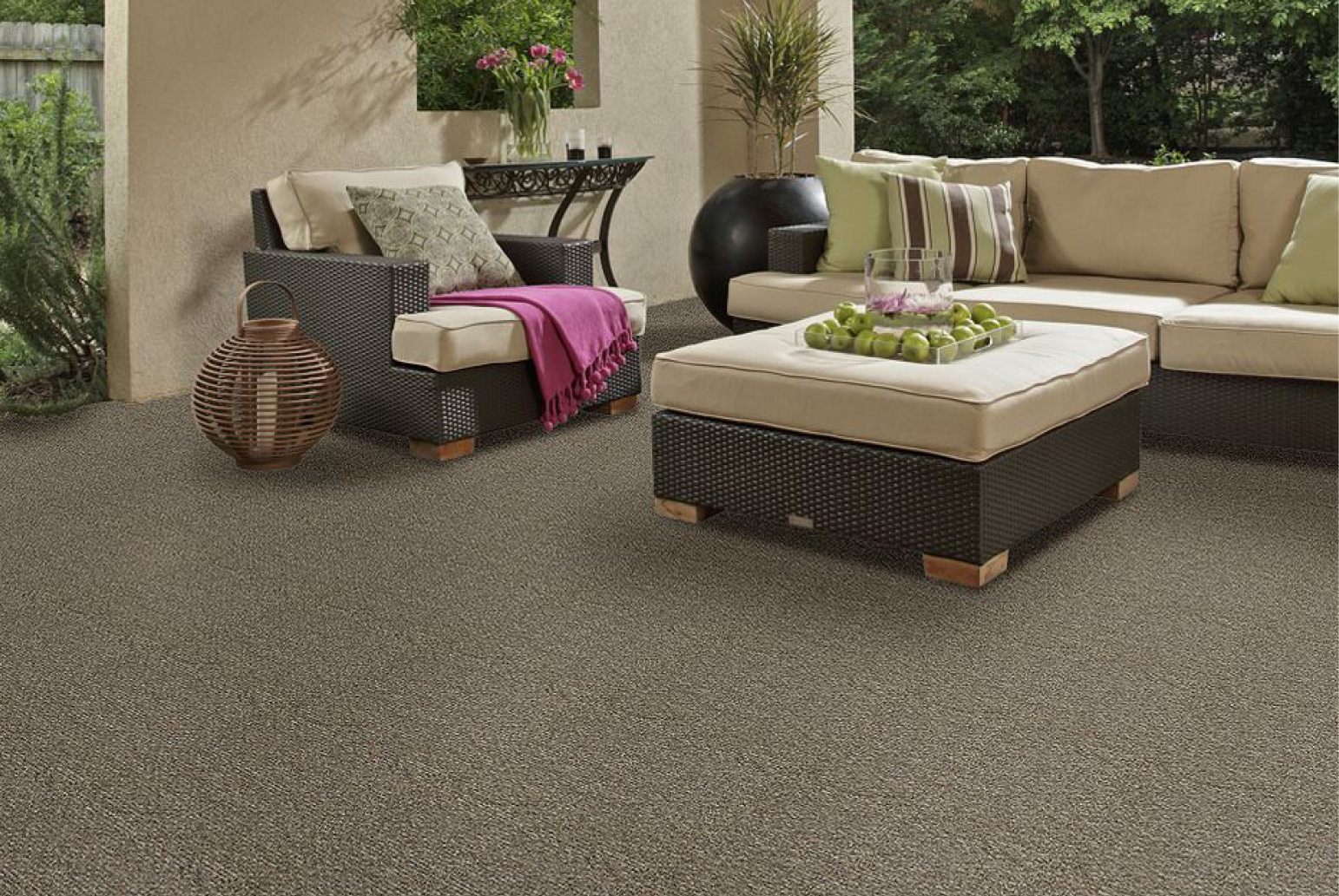 Outdoor Carpeting Outdoor Carpet Is A Wonderful Option When It Comes To Outdoor  Patio Flooring PBJTLRG