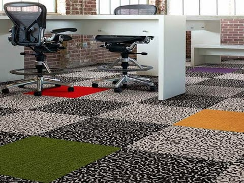 outdoor carpeting outdoor carpet | outdoor carpet runner by the foot PRYXJTM