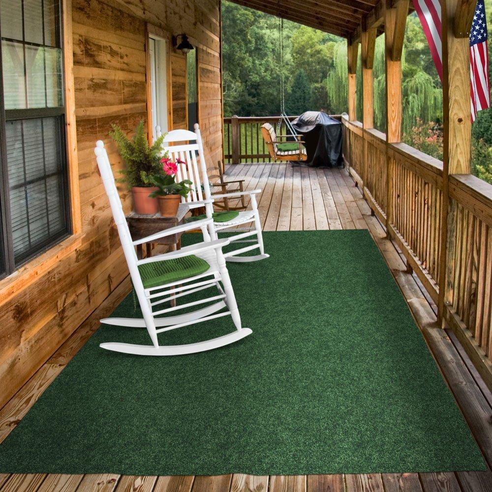 Outdoor patio carpets brilliant outdoor patio carpet outdoor carpet for patio carpets  inspirations instructions for QGNVIYU