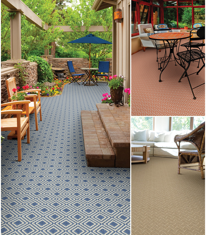 Outdoor patio carpets carpet dye carpet clearance indoor outdoor rugs grey outdoor carpet carpets  and ZKGUGEO