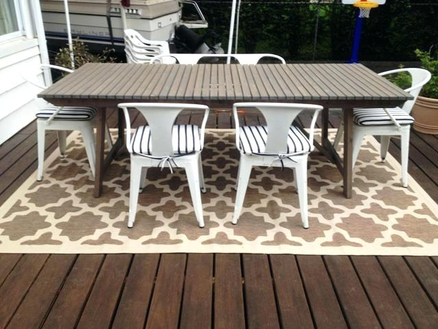 Outdoor patio carpets patio carpet image of outdoor patio carpet area rugs patio carpet ideas . QCSONTR