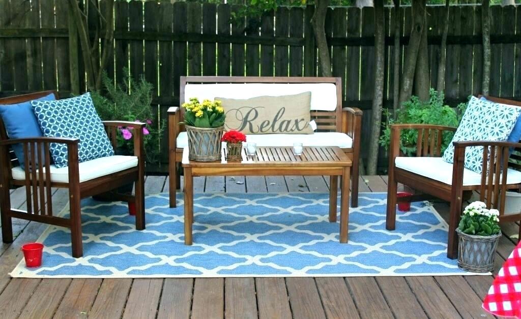 Outdoor patio carpets patio rugs outdoor outdoor rugs outdoor patio rugs fancy geometric outdoor  rug KLVTKXE