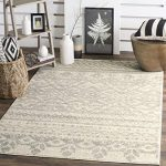 oversized rugs safavieh adirondack collection
