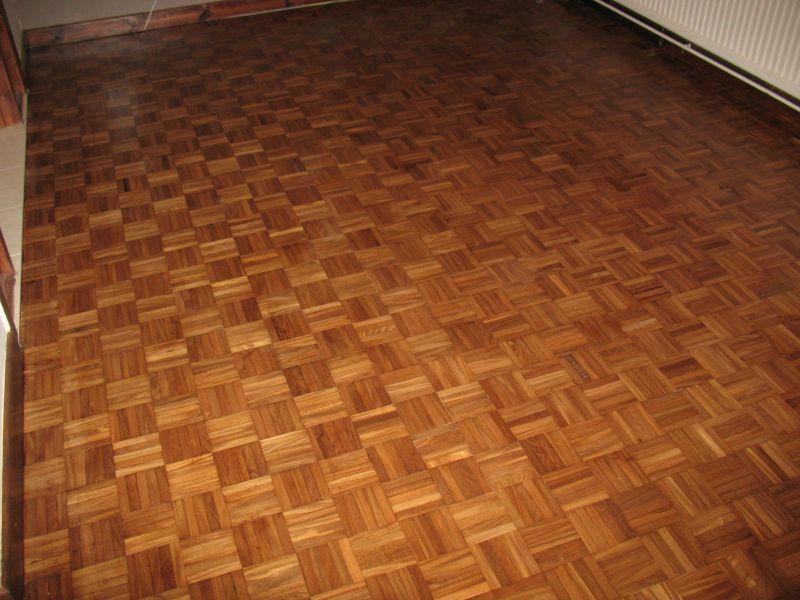parquet flooring black wood parquet-flooring | husseini aluminium QEWIRSN
