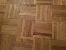 parquet flooring oak parquet hardwood flooring finger natural 300 sq. ft. GVXCCKM