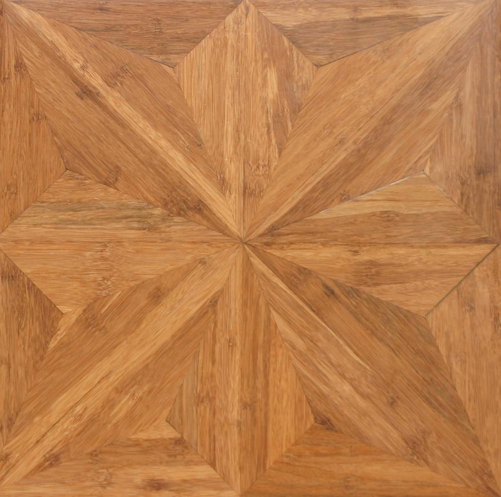 parquet flooring renaissance_56673cc8f2f02 KMYNSCH