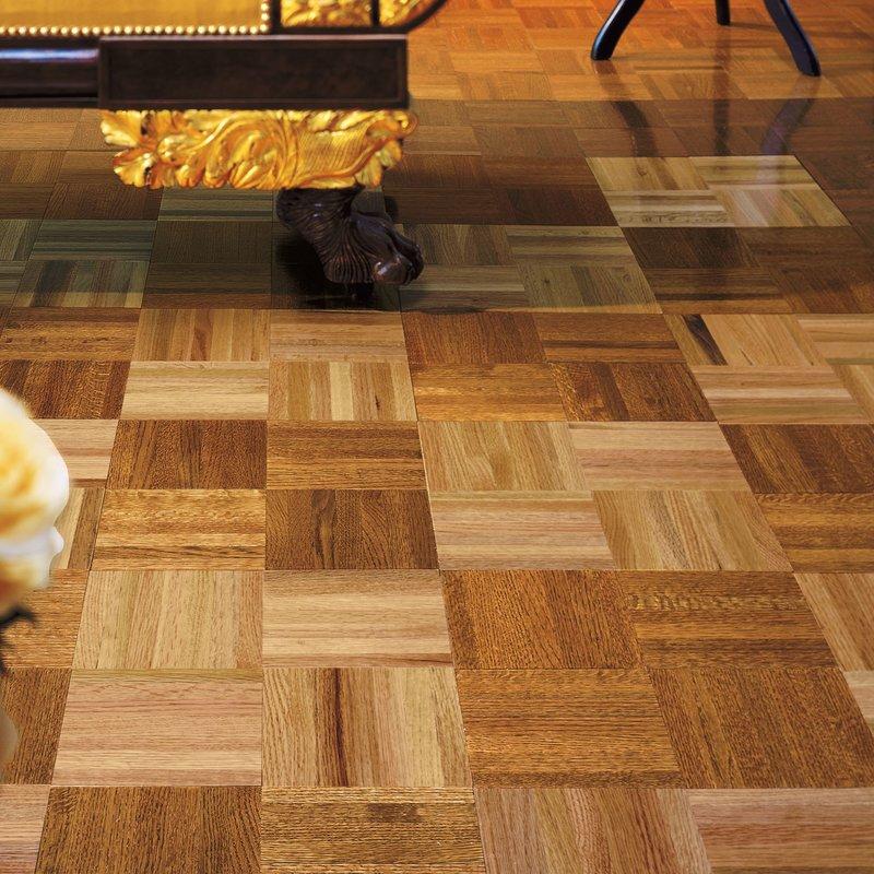 parquet flooring urethane parquet 12 BGOALZD