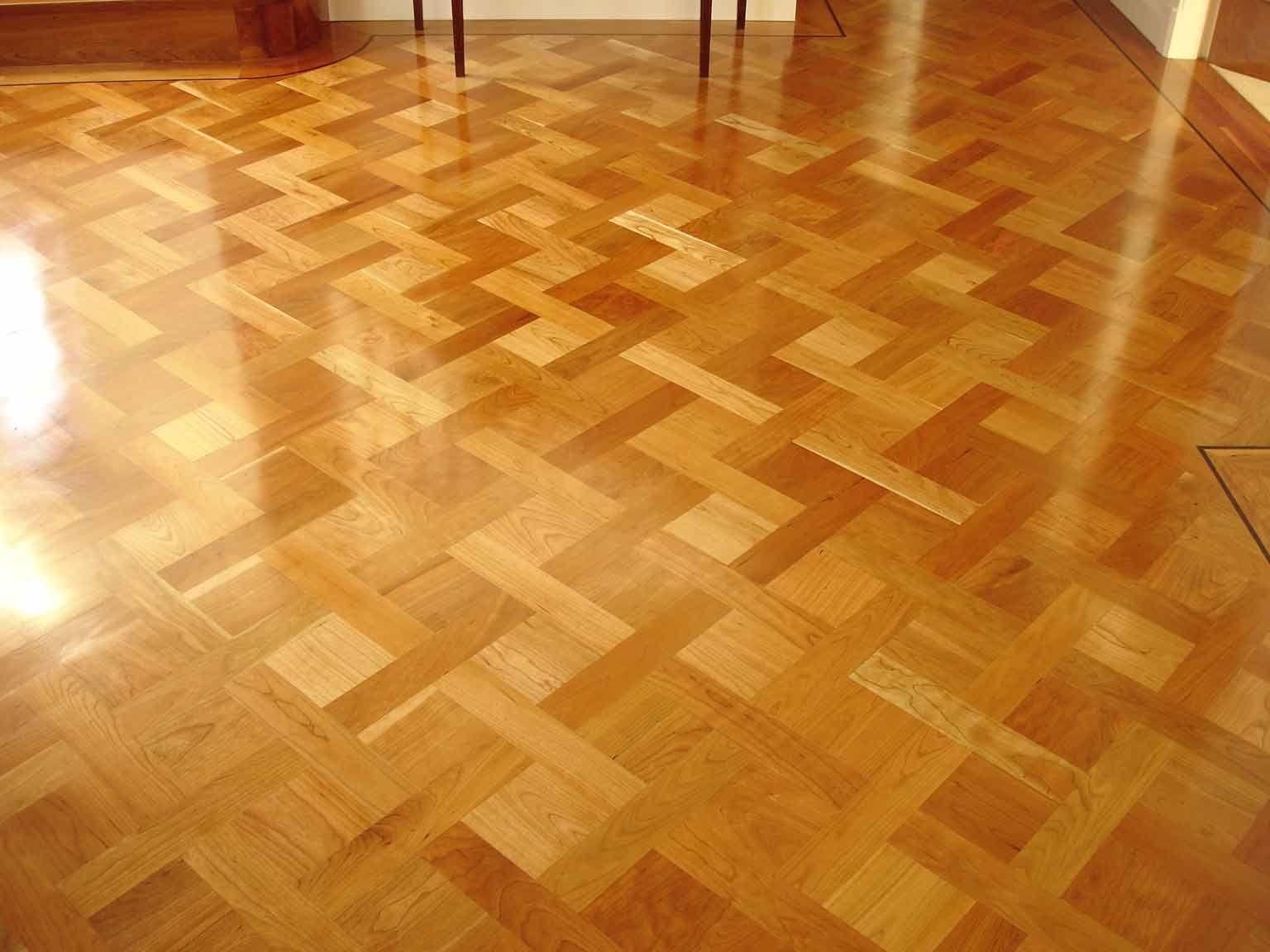 parquet wood flooring - clear hardwood parquet flooring VERAKSW