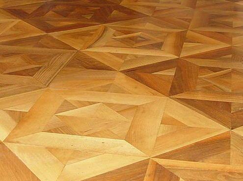 parquet wood flooring GRGYACR