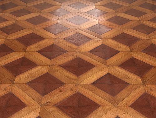 parquet wood flooring hardwood flooring parquet nj GJADOJQ