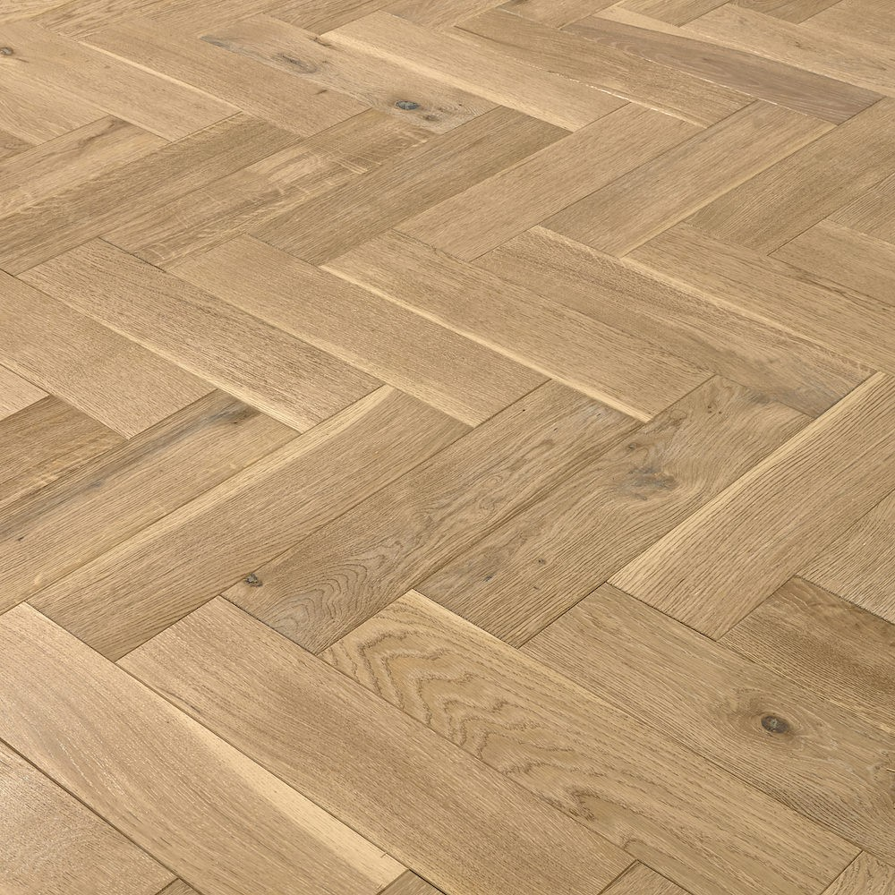 parquet wood flooring luxury whitewashed parquet oak solid wood flooring sliding card image CQNPNFM