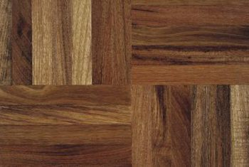 parquet wood flooring sanding parquet takes a delicate touch. JDMLBBO