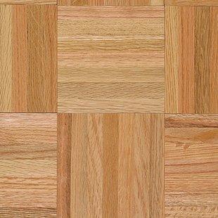 parquet wood flooring save. armstrong flooring. urethane parquet 12 HPRIKMV