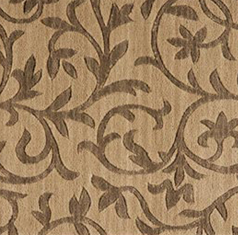 pattern carpet buckington taupe FYIEVMF