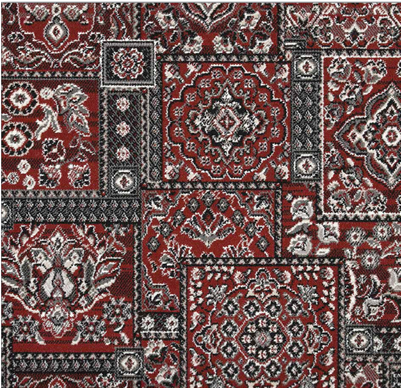 Patterned carpets buy cheap carpets online chelsea village 6010-010 - 2016-04-11 10 LSLJONK