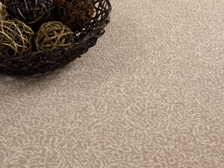 Patterned carpets ... ulster traditional patterned carpet designs high resolution wallpaper  photos ... VQLZNMG