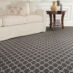 Patterned carpets update your flooring with patterned carpet GWTKRNH