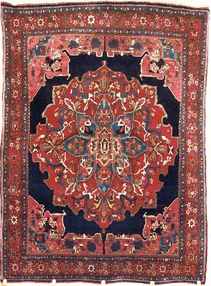 persian carpets and rugs antique persian rug YWKLPGC