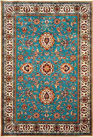 persian carpets and rugs carpets and rugs. grid view list view. classic original series NVBQAQL