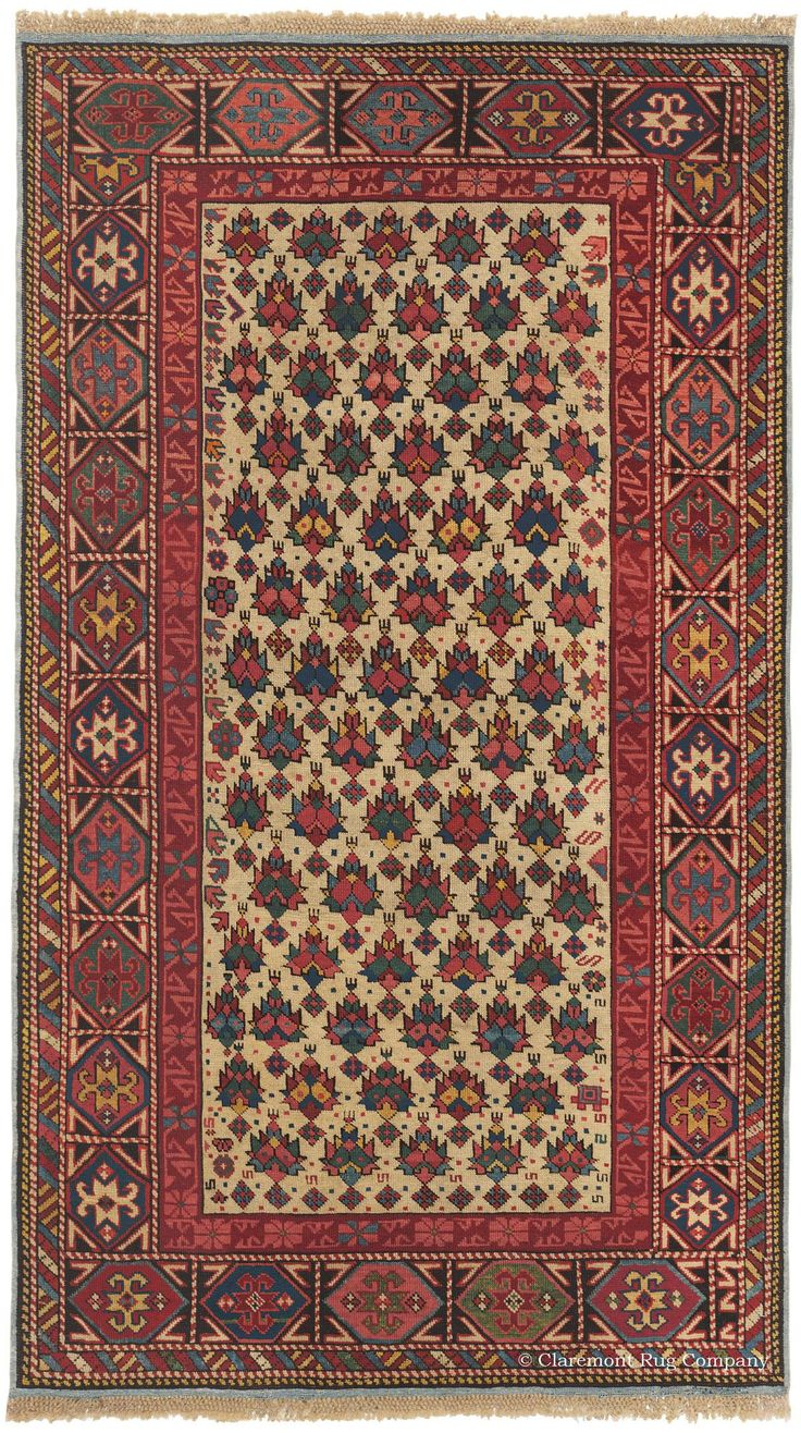 persian carpets and rugs caucasian kuba rug in gallery of antique rugs. persian ... NLZHXKV