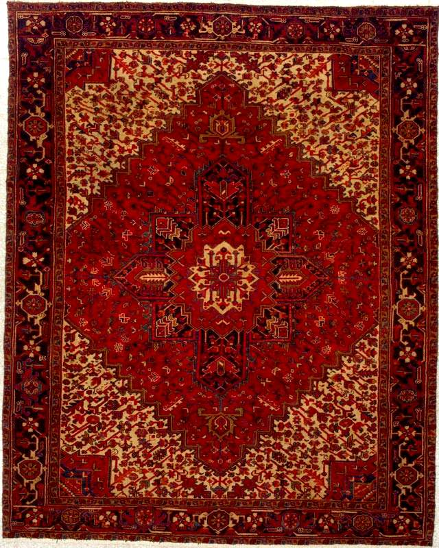 persian carpets and rugs cherry red goravan carpet MCLCBYV