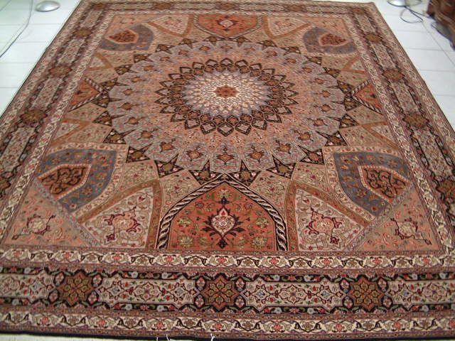 persian carpets and rugs gumbad carpet. WQAPKTX
