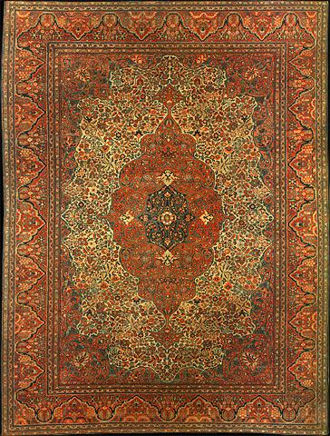 persian carpets and rugs persian ferahan sarouk rug GBOPIMD