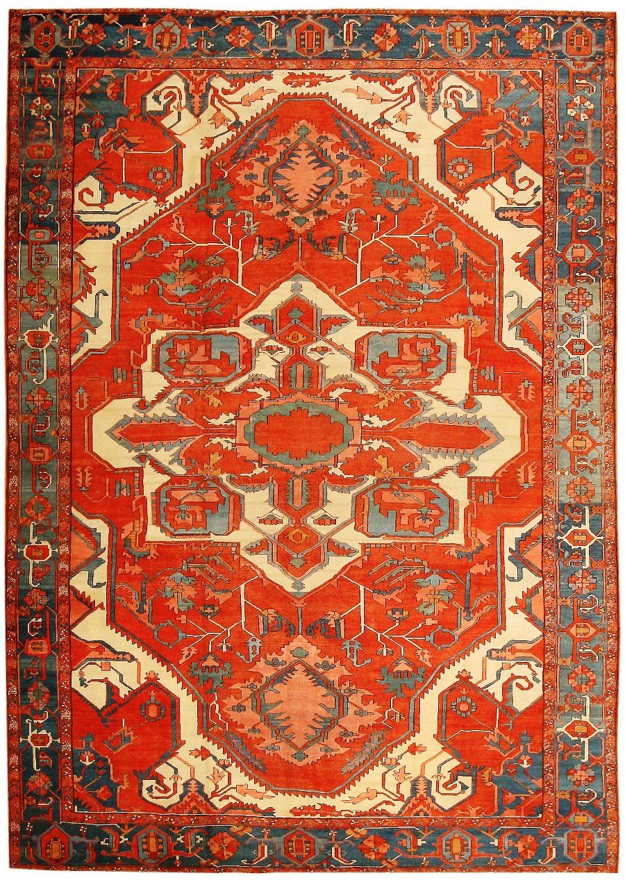 persian carpets and rugs we visit you at home with no obligation to buy handmade persian carpets VJMGNAE