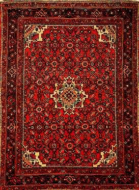 persian rug designs some sample persian rugs NYUMOKF