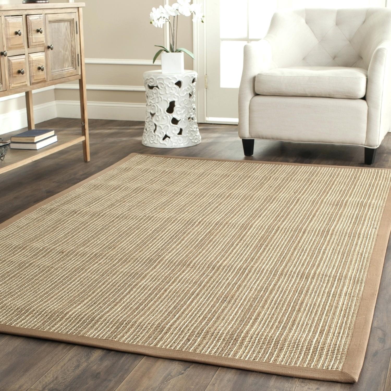 persian rug online store rug store online australia traffic rug beautiful  buy BVGUVEL