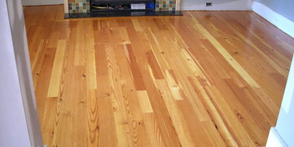 pine hardwood flooring while pine is often used in the construction of houses and is frequently RGMNKSY