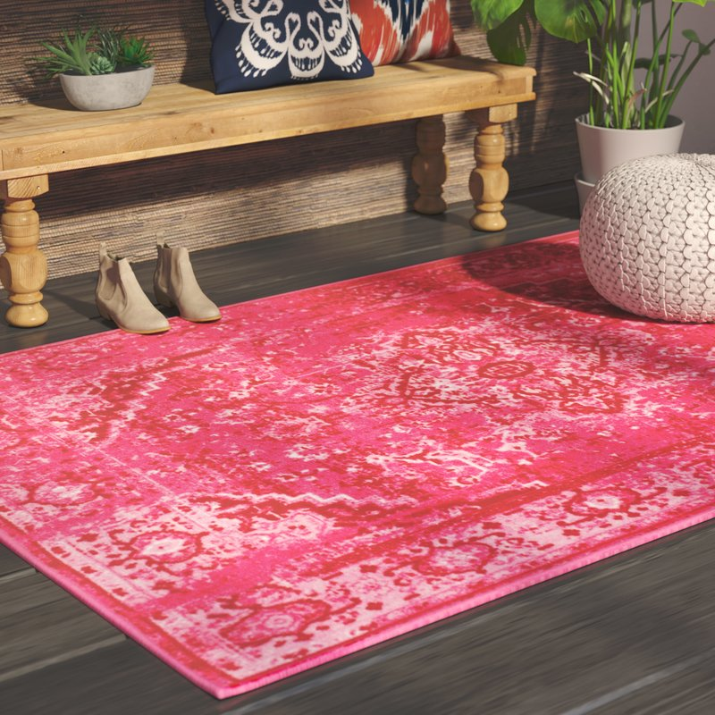 pink area rugs decker pink area rug XJPMOHD